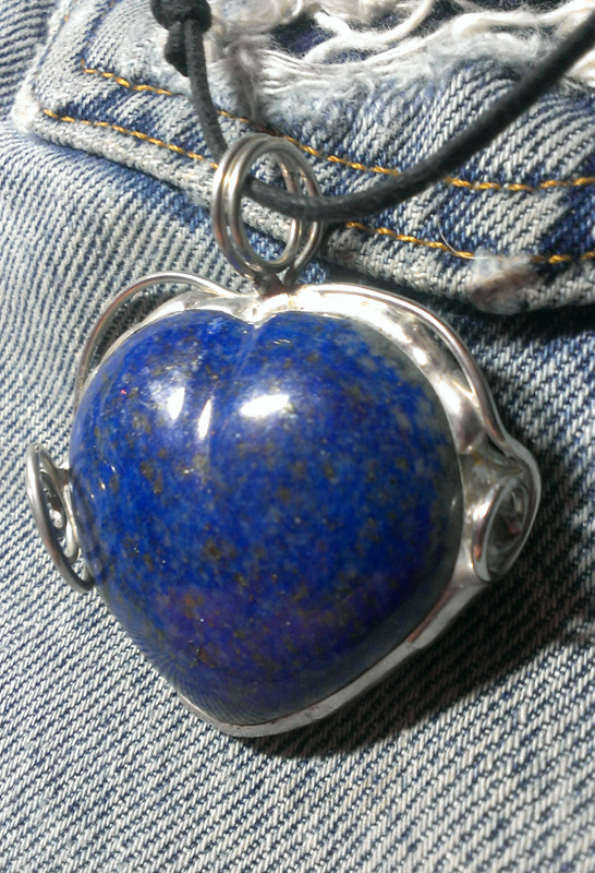 Gallery_Amulets10